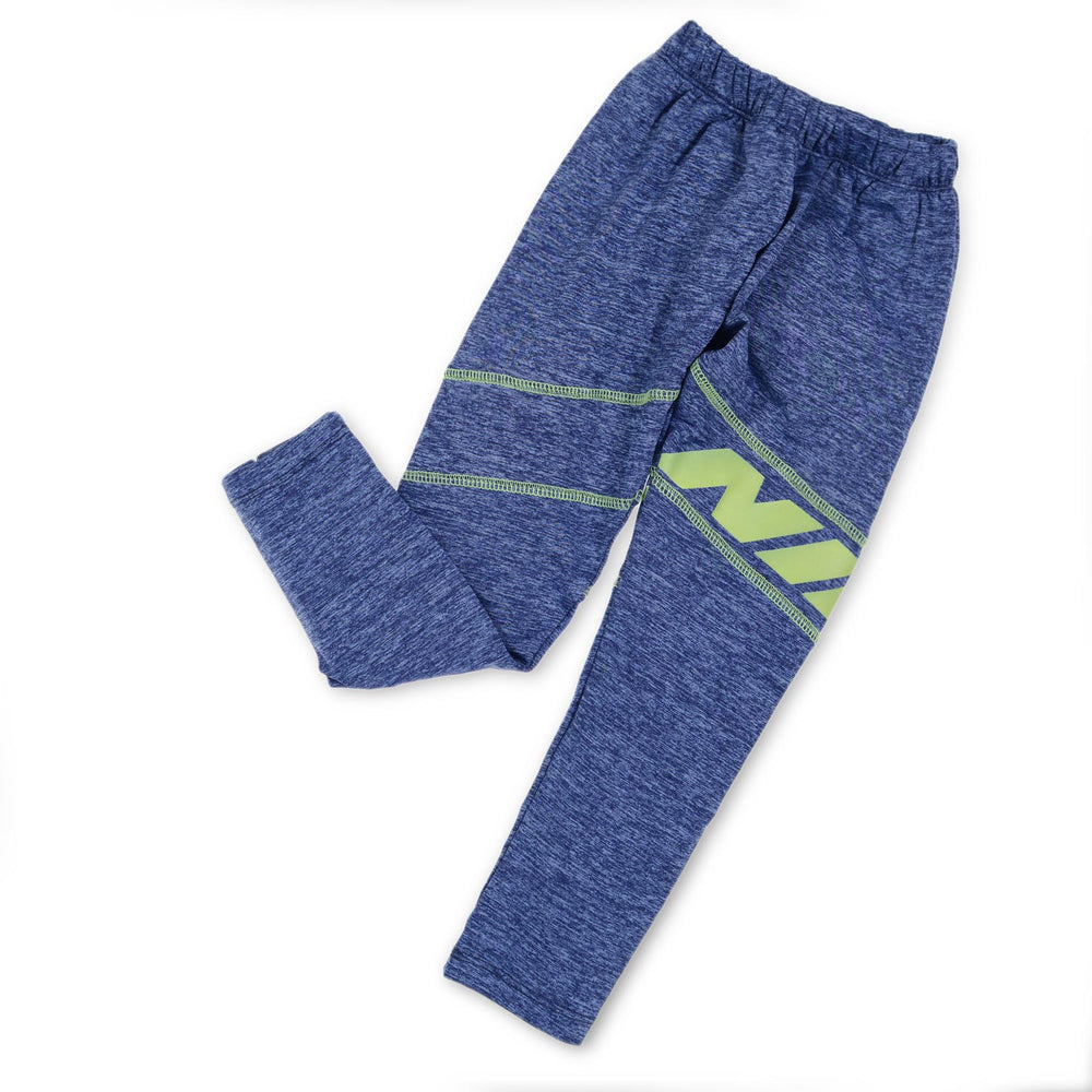 Nike Legging Blue
