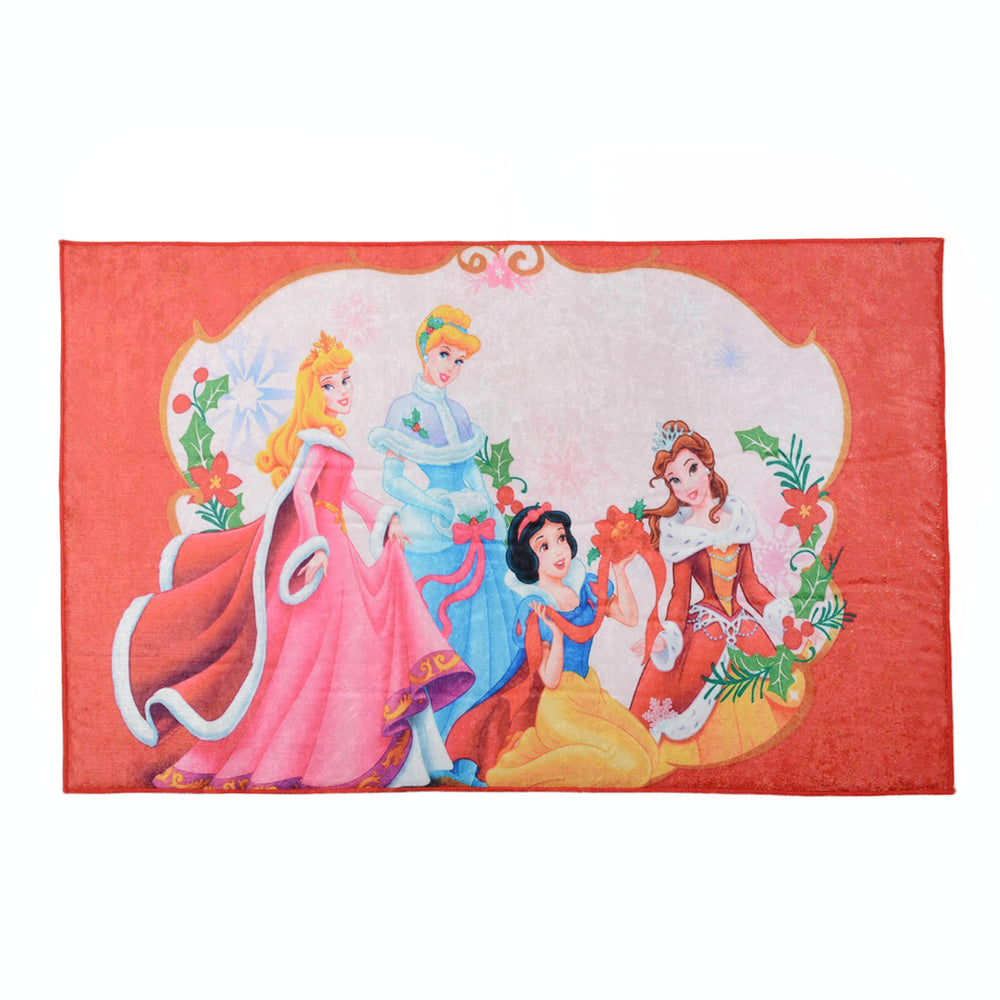 Disney Princess Door-mat