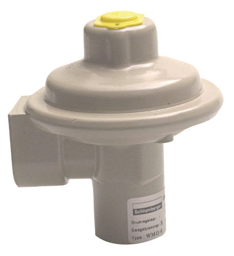 Gassregulator 7223.0020