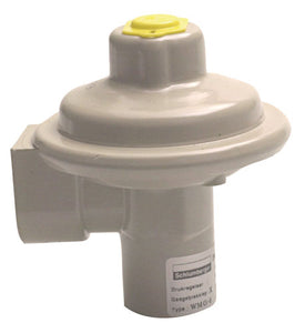 Gassregulator 7223.0040
