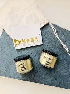 Mama-to-Be Gift Bundle