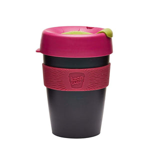KeepCup Original Edition Reusable Cup - 12oz