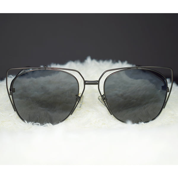 Aiden Newfangled Sunnies Sunglasses