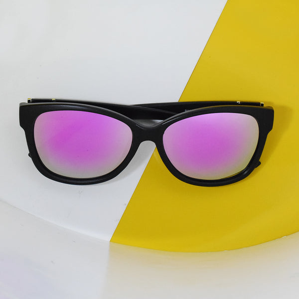 Pinkworth fascinating Sunglasses