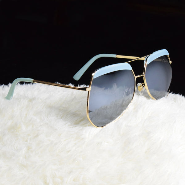 Affix Stylish Sunnies Sunglasses