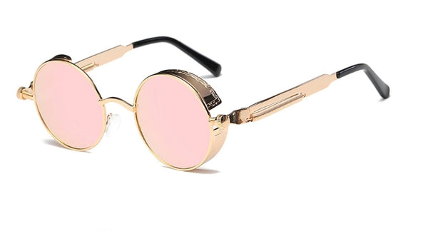 Zara Modish Sunnies Sunglasses