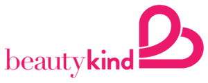 Beautykindgives