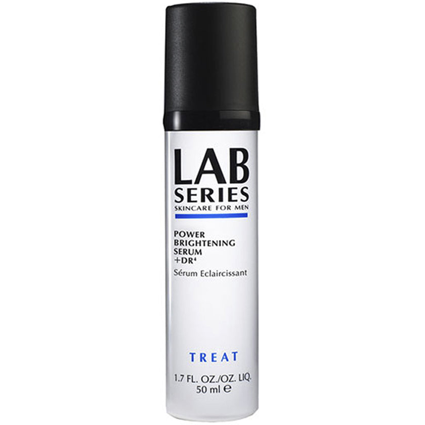 Lab Series Power Brightening Serum Ultra