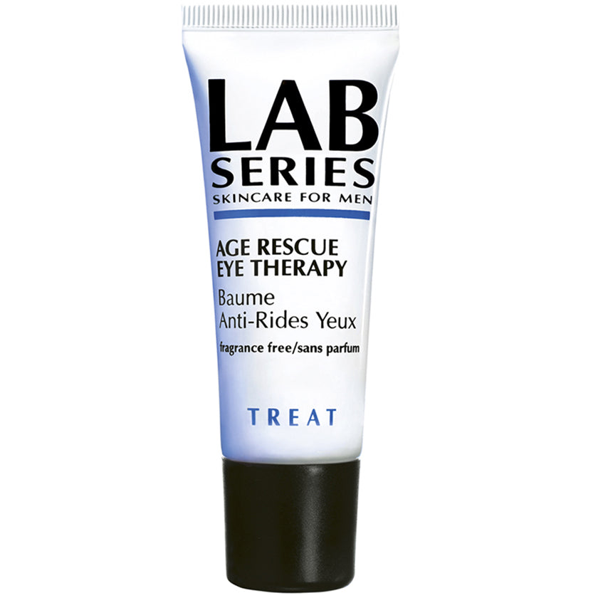 Lab Series Age Rescue Eye Therapy Anti-Aging Cream