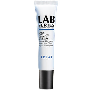 Lab Series Daily Moisture Eye Balm