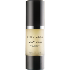 Circ Cell ABO+- Serum for Face Gel Algae Complex