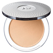 4-IN-1 PRESSED MINERAL MAKEUP FOUNDATION SPF 15