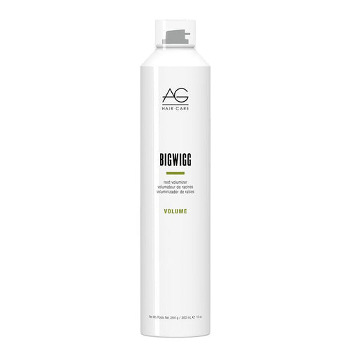 AG Hair Bigwigg Root Volumizer