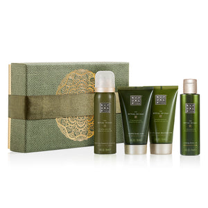 Rituals Small Gift Set- Dao