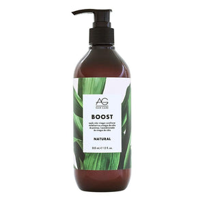 AG Hair Boost Conditioner Apple Cider Vinegar Conditioner