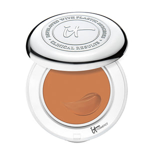 It Cosmetics Confidence in a Compact