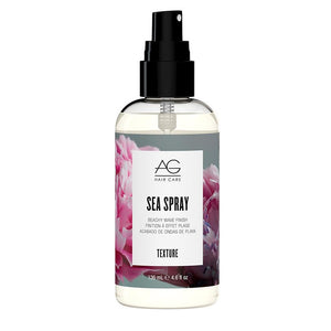 AG Hair Sea Spray Beachy Wave Finish