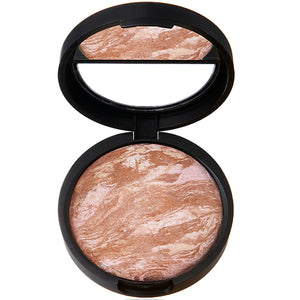 Laura Geller Baked Bronze + Brighten Fair
