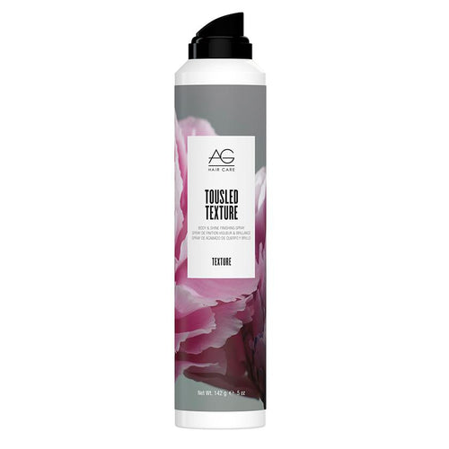 AG Hair Tousled Texture Body & Shine Finishing Spray