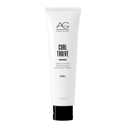 AG Hair Curl Thrive Hydrating Conditioner