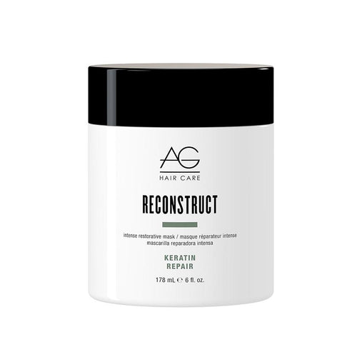 AG Hair Reconstruct Intense Anti-Breakage Mask
