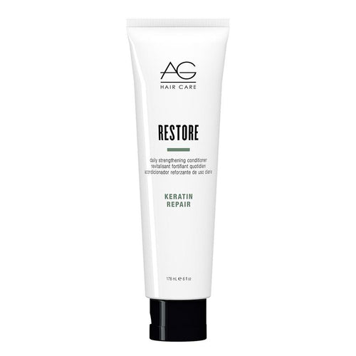 AG Hair Restore Daily Strengthening Conditioner