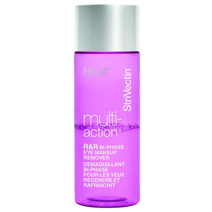 Strivectin Multi-Sction R&R Bi-phase Eye Makeup Remover
