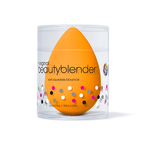 BeautyBlender Pop Sponge Applicator