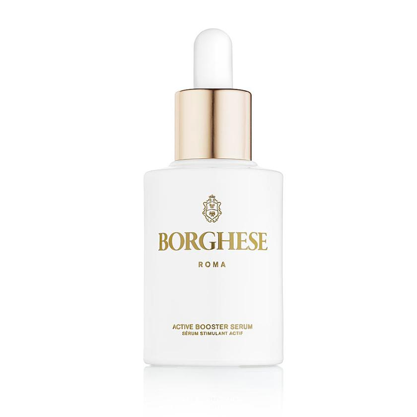 Borghese Active Booster Serum
