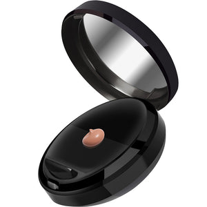 Cailyn Cosmetics BB Fluid Touch Compact