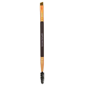 Billion Dollar Brow Brow Brush