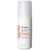 Briogeo Blossom + Bloom Ginseng + Biotin Volumizing Spray