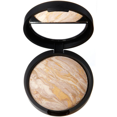 Laura Geller Baked Balance + Brighten Fair