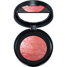 Laura Geller Baked Blush + Brighten Golden Apricot Pink Buttercream Pink Grapefruit Roseberry Honey Fruit Punch