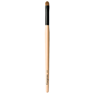 Gorgeous Cosmetics Brush 017 - Medium Chisel