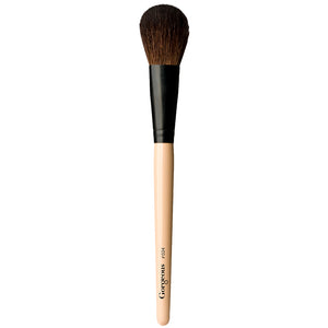 Gorgeous Cosmetics Brush 024 - Small Powder