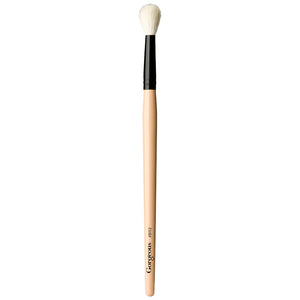 Gorgeous Cosmetics Brush B112 - Shadow Blender