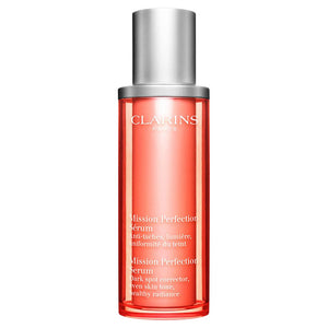 Clarins Mission Perfecting Serum