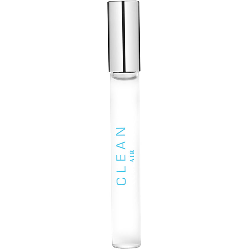 Clean Perfume Air Rollerball Fragrance Womens