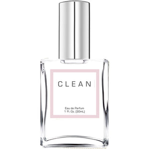 Clean Perfume Clean For Men EDT