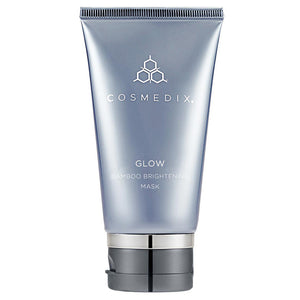 Cosmedix Glow Brightening Mask