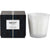 Nest Fragrances Cashmere Suede 3-Wick Candle