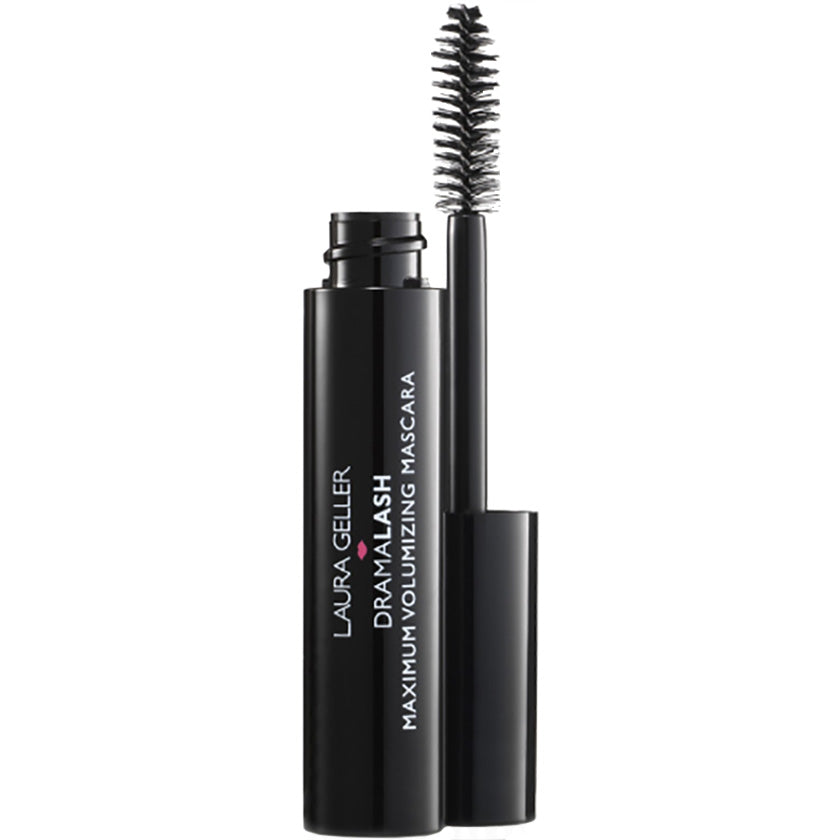 Laura Geller Dramalash Mascara Black