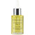 Circ Cell Extraordinary Face Oils