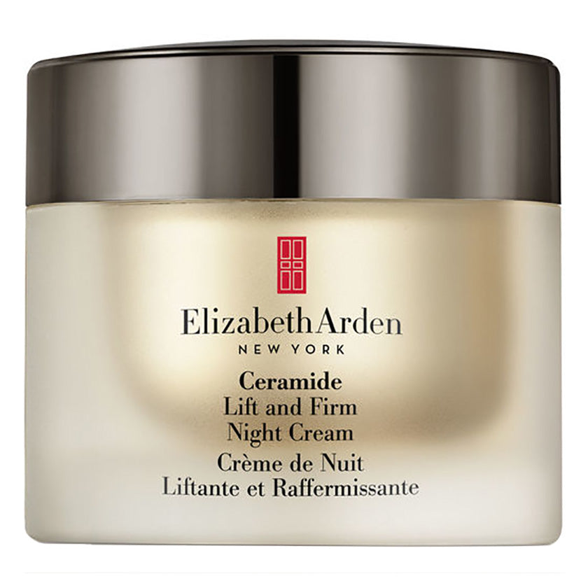 Elizabeth Arden Ceremide Lift and firm Night Cream