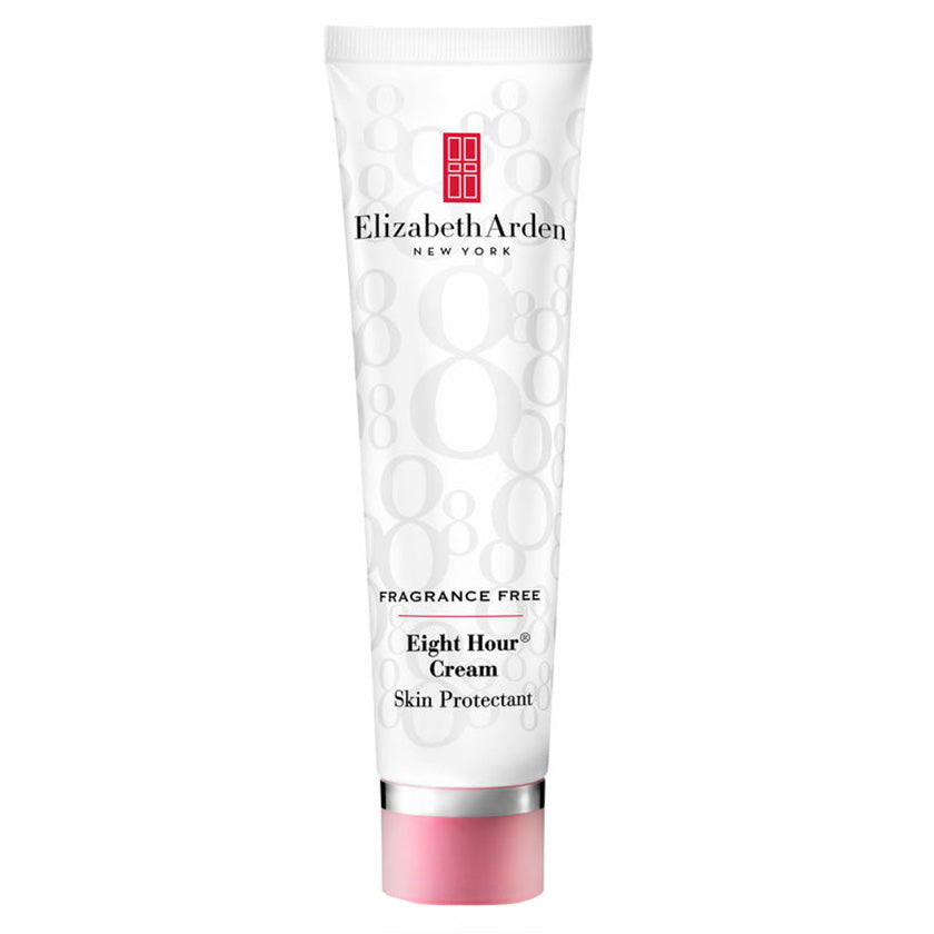 Elizabeth Arden Eight Hour Cream Skin Protectant Fragrance Free