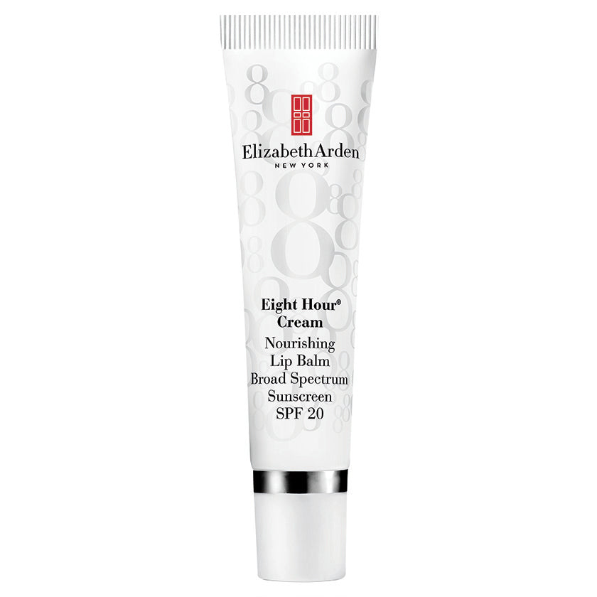 Elizabeth Arden Eight Hour Cream Lip Balm SPF 20