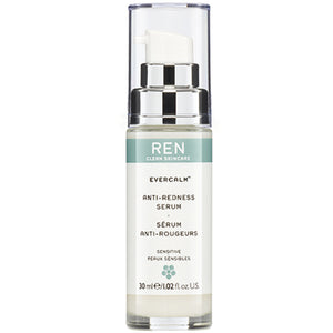 REN Skincare Anti-Redness Serum