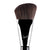 Sigma Beauty F23 - Soft Angled Contour Brush