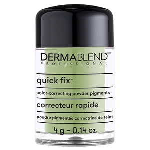 Dermablend Quick Fix Color Corrector